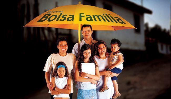 Quais as condicionalidades do Bolsa Família?