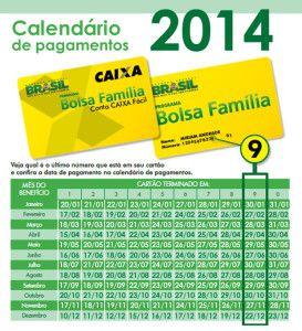 calendario-bolsa-familia-2014