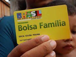 cartão-bolsa-familia