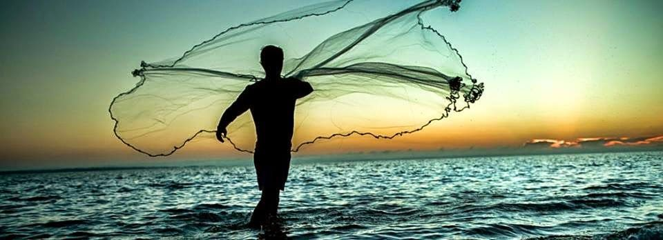 pescador-art