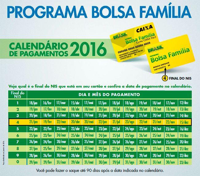 Calendário-PBF-2016