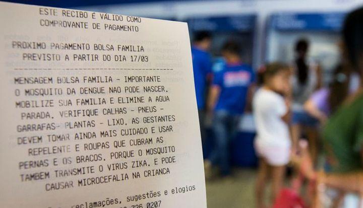 Extrato-Bolsa-Família-contra-Zika