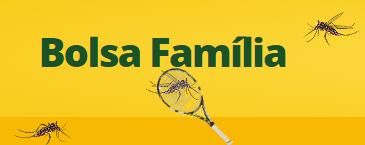 bolsa-familia-contra-Zika