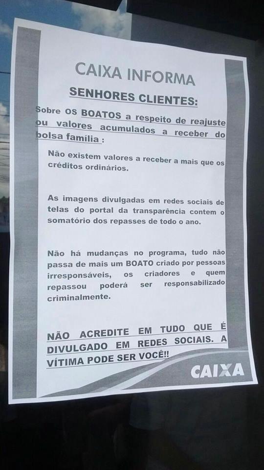 caixa-boato-pbf