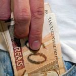 Abono Natalino do Bolsa Família foi pago em diversos estados do Brasil