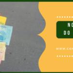 Novos valores do Bolsa Família – Saiba quanto você irá receber