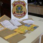 Fraude no Bolsa Família? Cuidado com os golpes