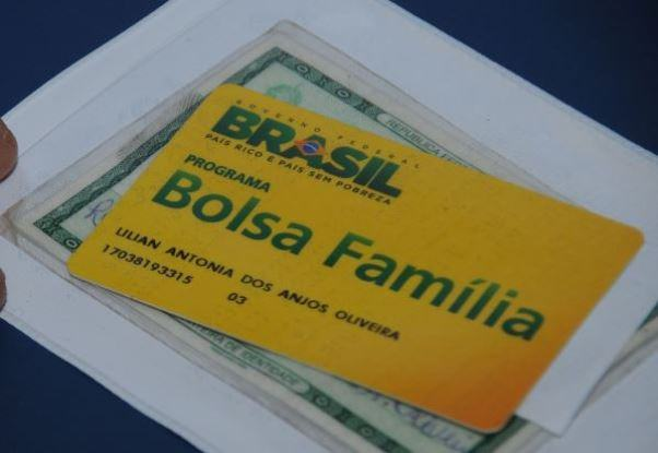 Como ativar o cartão do Bolsa Família?