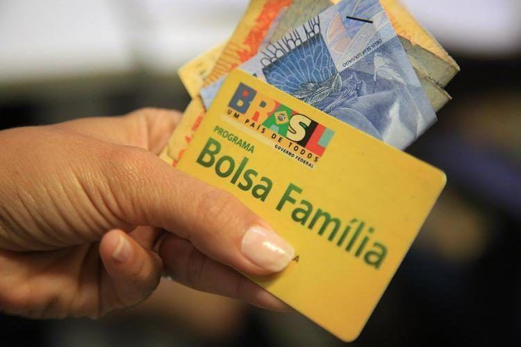 13º do Bolsa Família será pago em Dezembro