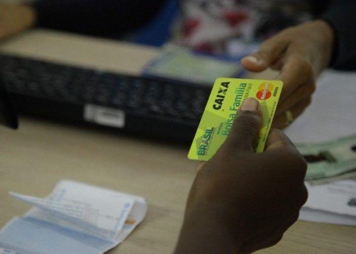 Ação de cobrança do Bolsa Família devolve 1 milhão de reais aos cofres públicos