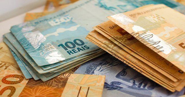 Renda extra para beneficiários do Bolsa Família