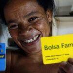 Ninguém voltou a receber Bolsa Família no último semestre de 2019