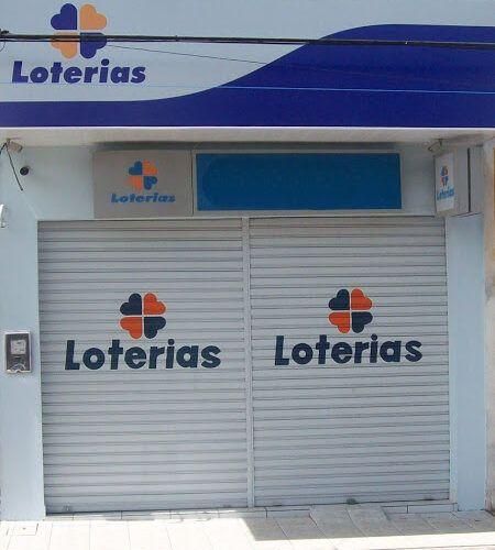 Como sacar o Bolsa Família com as lotéricas fechadas?