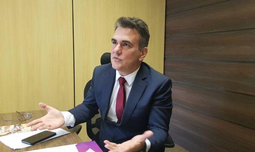 Paraibano assumirá secretaria responsável pelo Bolsa Família