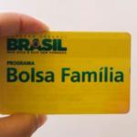 Começa Pagamento do Auxílio para beneficiários do Bolsa Família