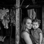 Lei amplia o Auxílio para Mães menores de 18 anos serem contempladas