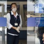 Caixa amplia horário das agências para atendimento do Auxílio Emergencial