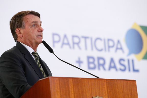 MP do Auxílio